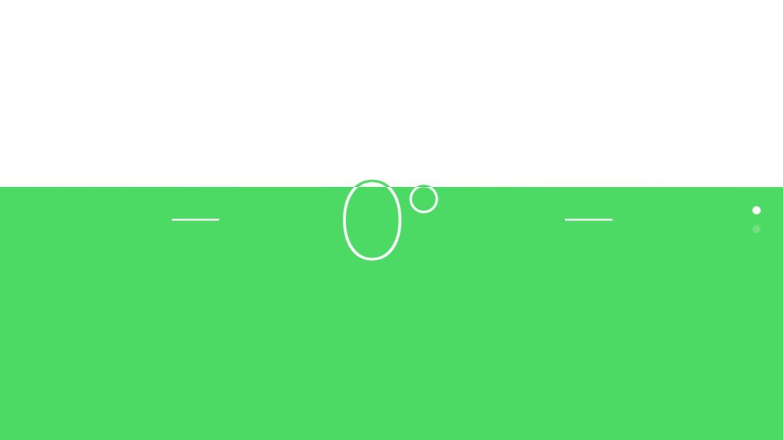 iPhone level